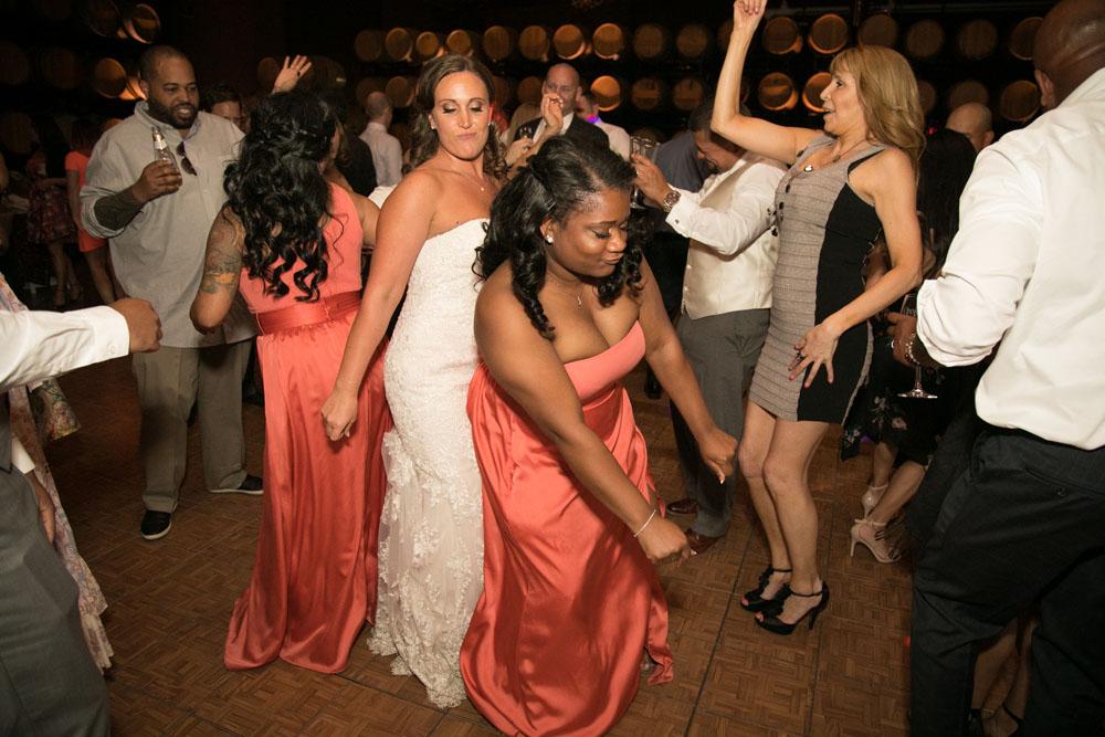 Paso Robles Wedding Photographer Opolo Vineyards 162.jpg