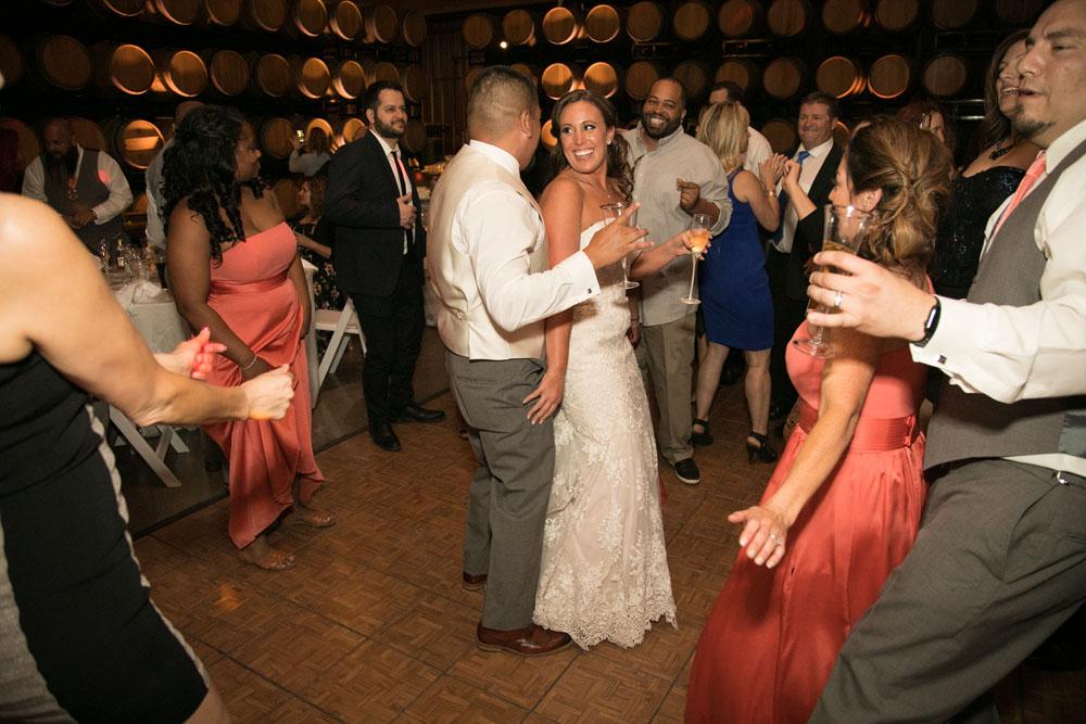 Paso Robles Wedding Photographer Opolo Vineyards 163.jpg
