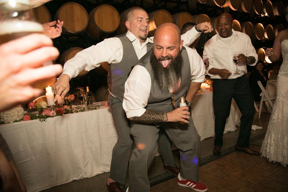 Paso Robles Wedding Photographer Opolo Vineyards 164.jpg