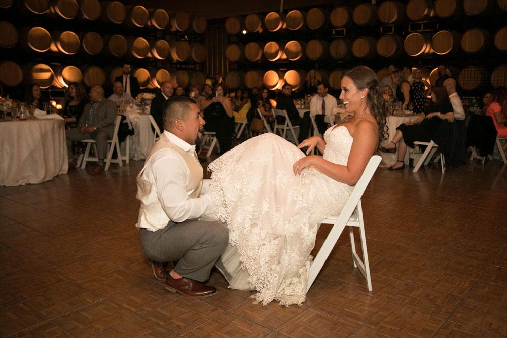 Paso Robles Wedding Photographer Opolo Vineyards 165.jpg