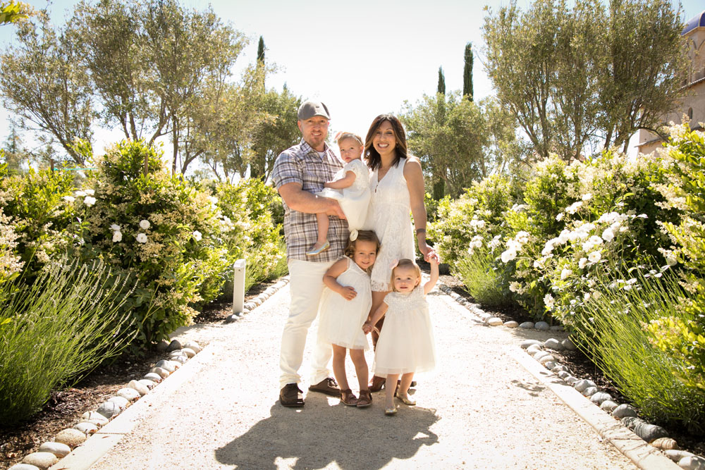 Paso Robles Family Photographer Allegretto Vineyard Resort 002.jpg
