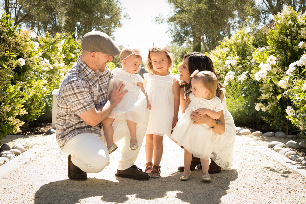 Paso Robles Family Photographer Allegretto Vineyard Resort 006.jpg