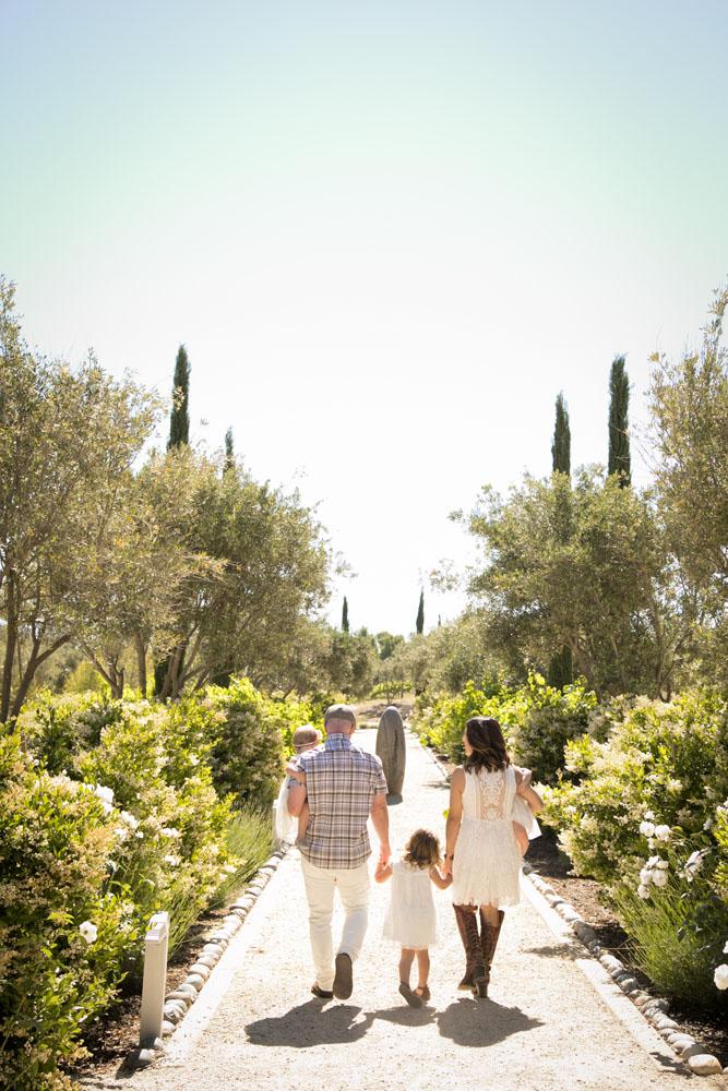 Paso Robles Family Photographer Allegretto Vineyard Resort 007.jpg