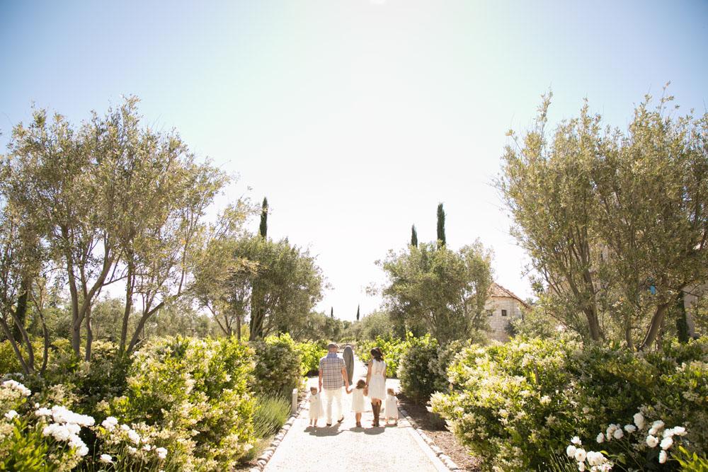 Paso Robles Family Photographer Allegretto Vineyard Resort 008.jpg