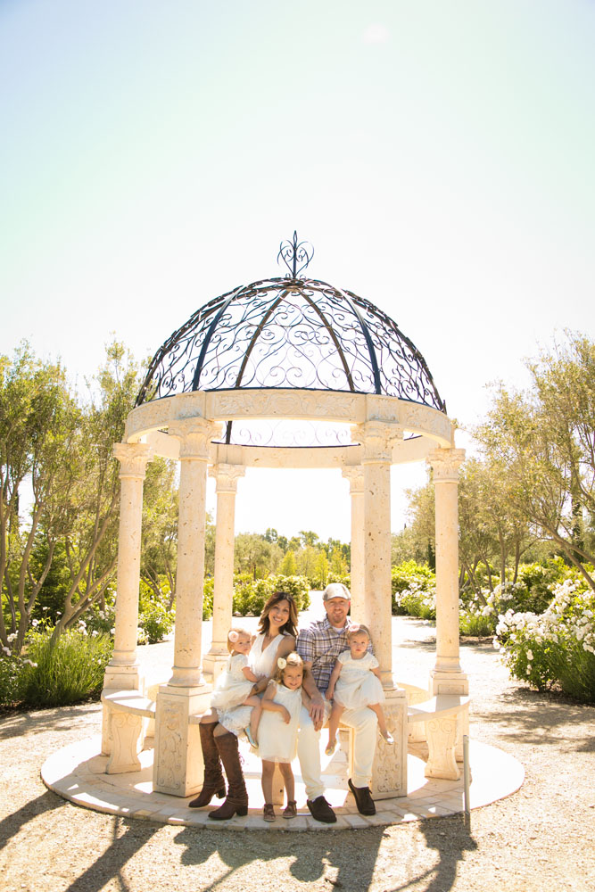 Paso Robles Family Photographer Allegretto Vineyard Resort 011.jpg
