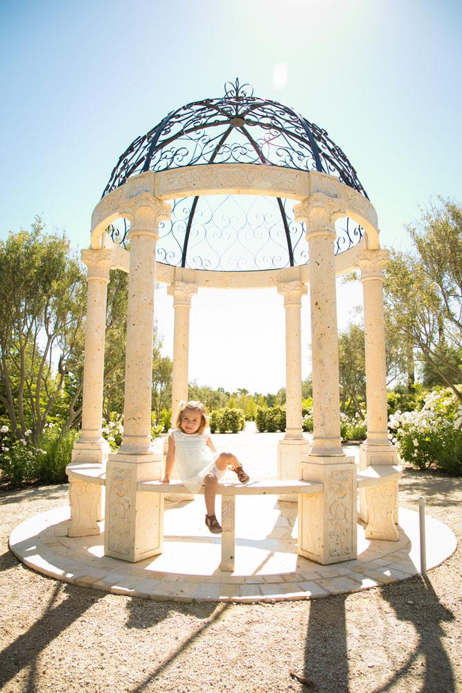 Paso Robles Family Photographer Allegretto Vineyard Resort 013.jpg