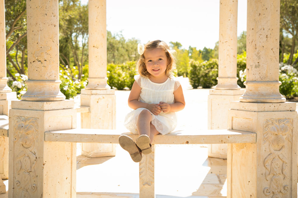 Paso Robles Family Photographer Allegretto Vineyard Resort 014.jpg