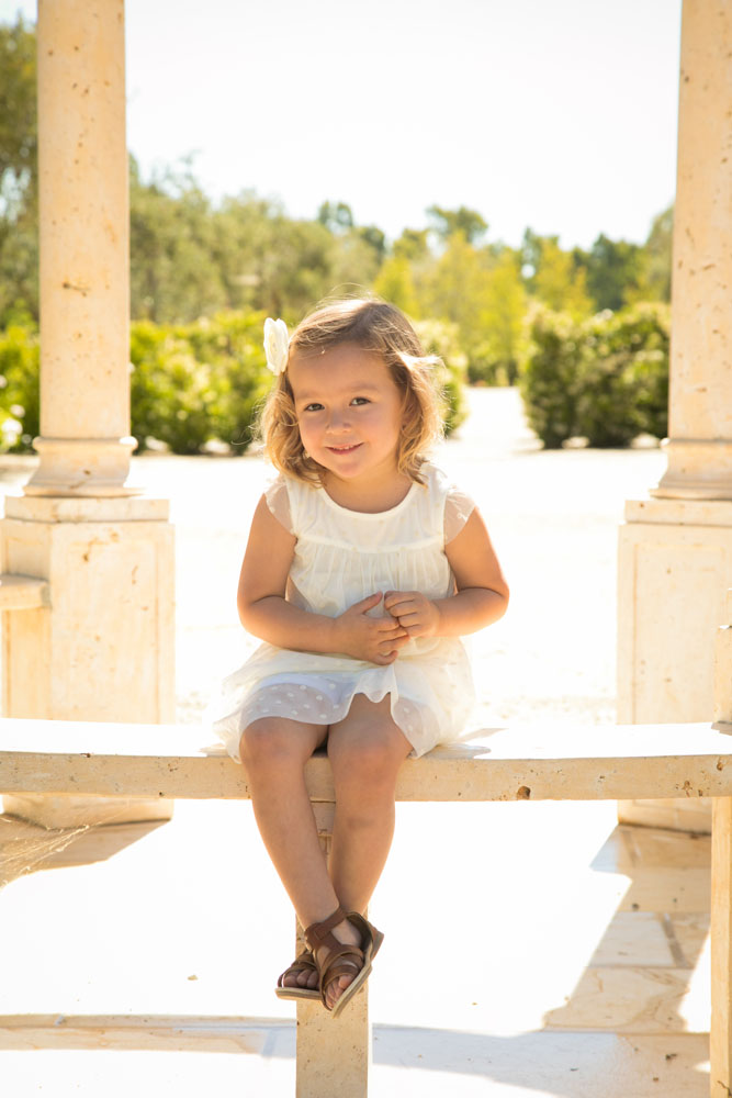 Paso Robles Family Photographer Allegretto Vineyard Resort 015.jpg