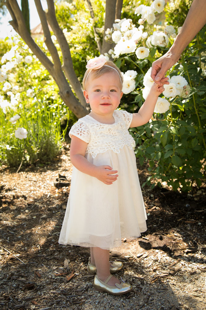 Paso Robles Family Photographer Allegretto Vineyard Resort 020.jpg