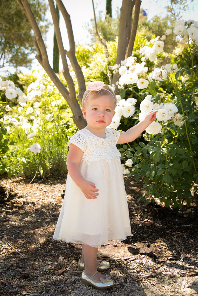 Paso Robles Family Photographer Allegretto Vineyard Resort 022.jpg