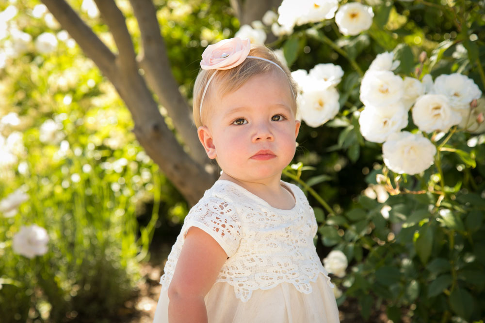Paso Robles Family Photographer Allegretto Vineyard Resort 023.jpg