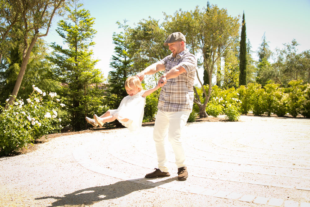 Paso Robles Family Photographer Allegretto Vineyard Resort 024.jpg