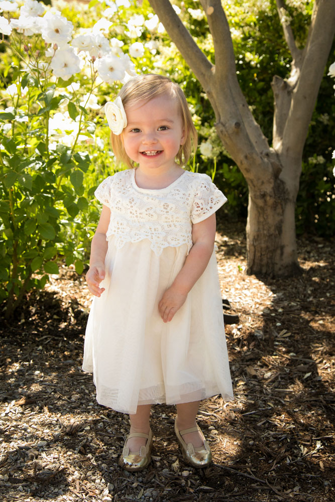 Paso Robles Family Photographer Allegretto Vineyard Resort 026.jpg