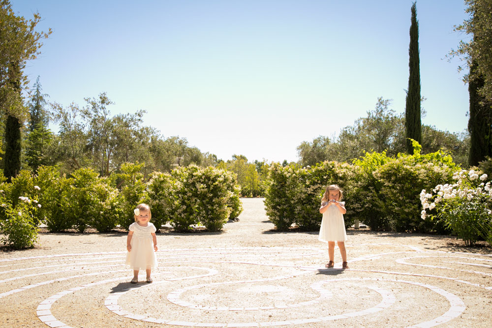 Paso Robles Family Photographer Allegretto Vineyard Resort 029.jpg