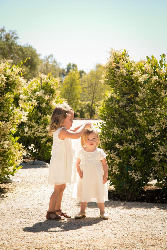 Paso Robles Family Photographer Allegretto Vineyard Resort 030.jpg