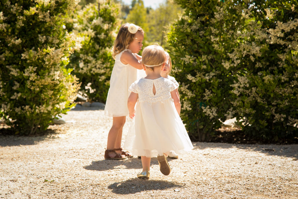 Paso Robles Family Photographer Allegretto Vineyard Resort 031.jpg