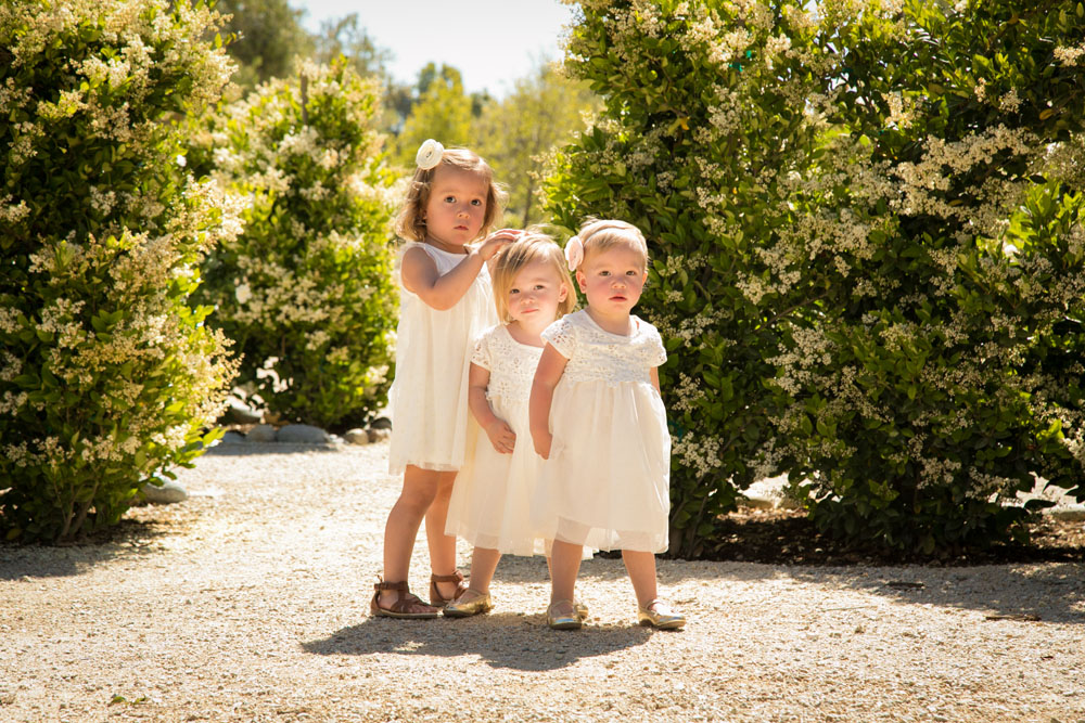 Paso Robles Family Photographer Allegretto Vineyard Resort 032.jpg