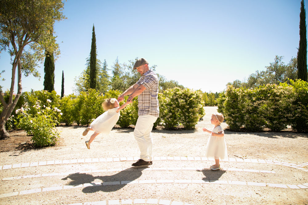 Paso Robles Family Photographer Allegretto Vineyard Resort 034.jpg