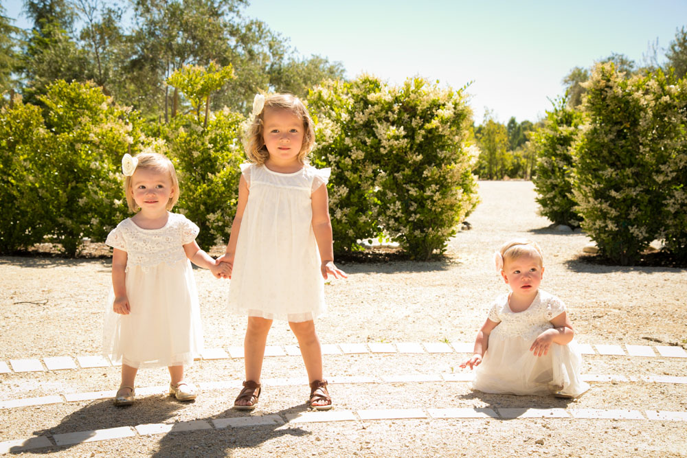 Paso Robles Family Photographer Allegretto Vineyard Resort 035.jpg