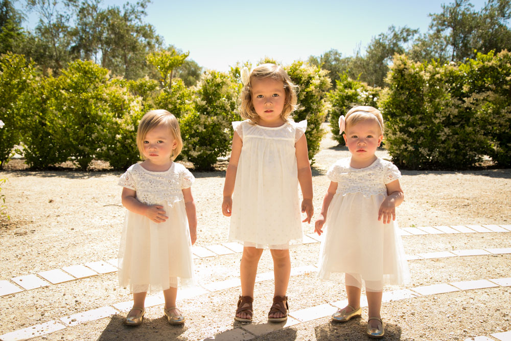 Paso Robles Family Photographer Allegretto Vineyard Resort 037.jpg