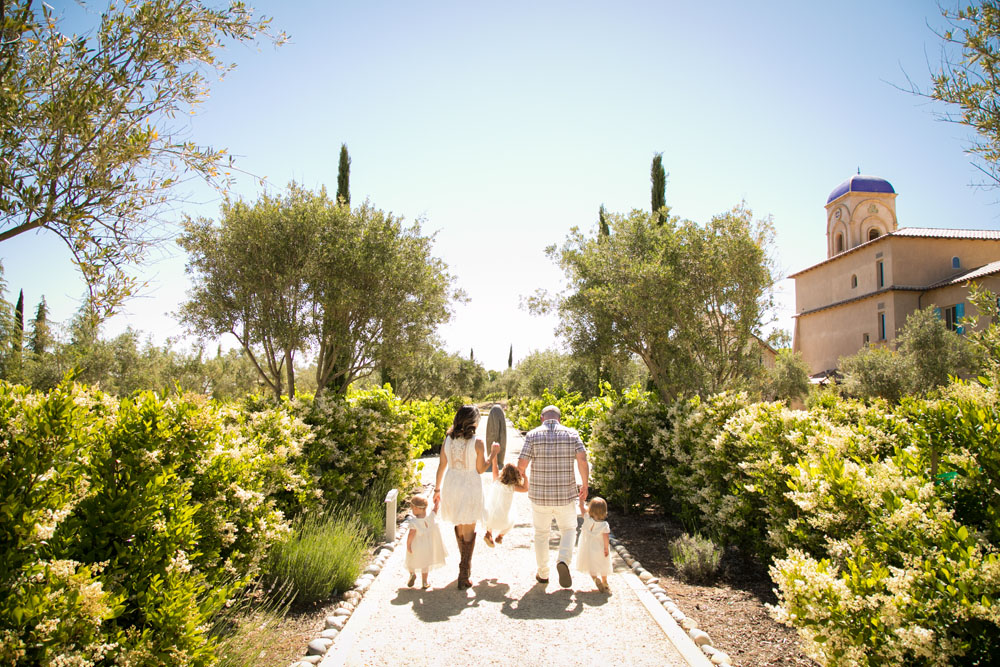 Paso Robles Family Photographer Allegretto Vineyard Resort 039.jpg