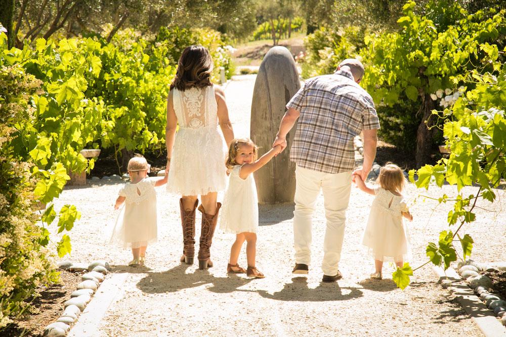 Paso Robles Family Photographer Allegretto Vineyard Resort 040.jpg
