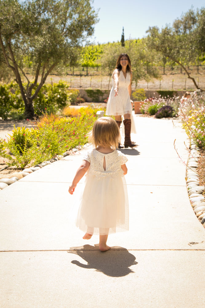 Paso Robles Family Photographer Allegretto Vineyard Resort 043.jpg