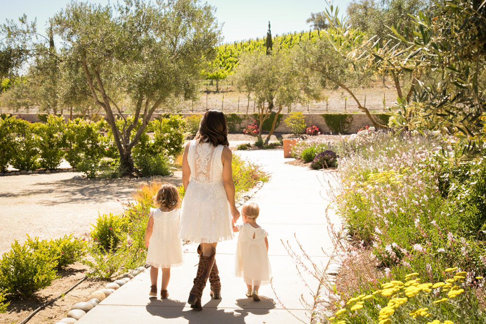 Paso Robles Family Photographer Allegretto Vineyard Resort 042.jpg