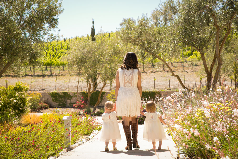 Paso Robles Family Photographer Allegretto Vineyard Resort 044.jpg