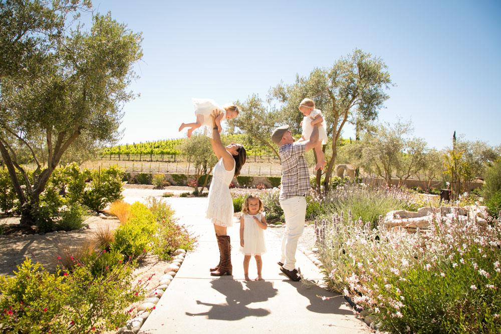 Paso Robles Family Photographer Allegretto Vineyard Resort 045.jpg