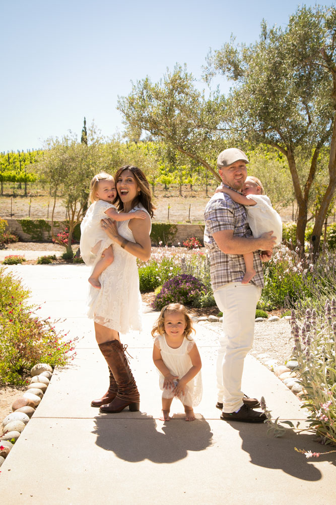 Paso Robles Family Photographer Allegretto Vineyard Resort 046.jpg