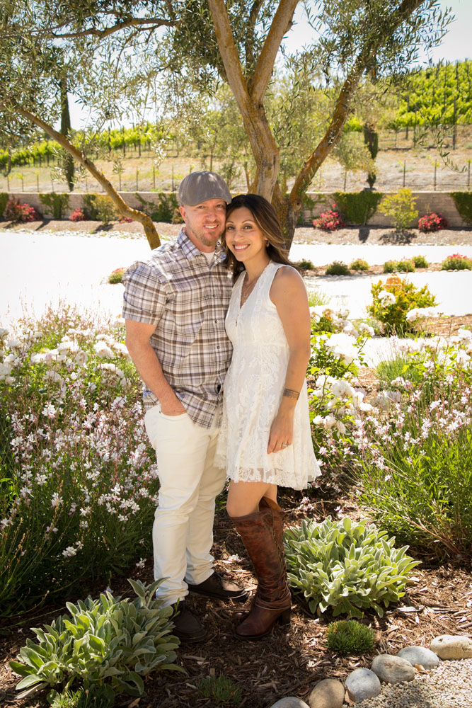 Paso Robles Family Photographer Allegretto Vineyard Resort 053.jpg
