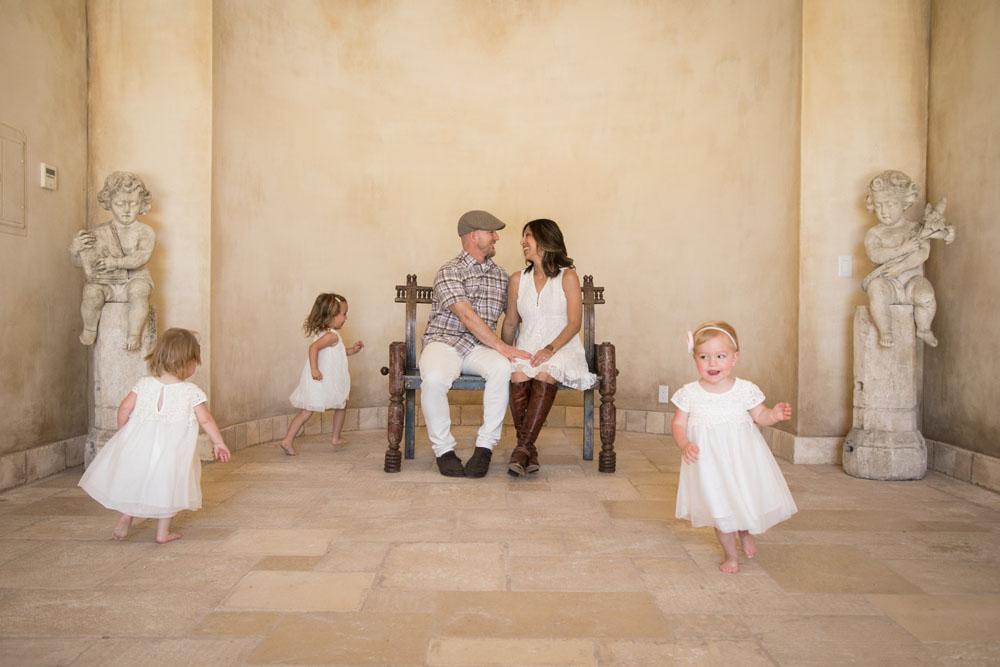 Paso Robles Family Photographer Allegretto Vineyard Resort 063.jpg