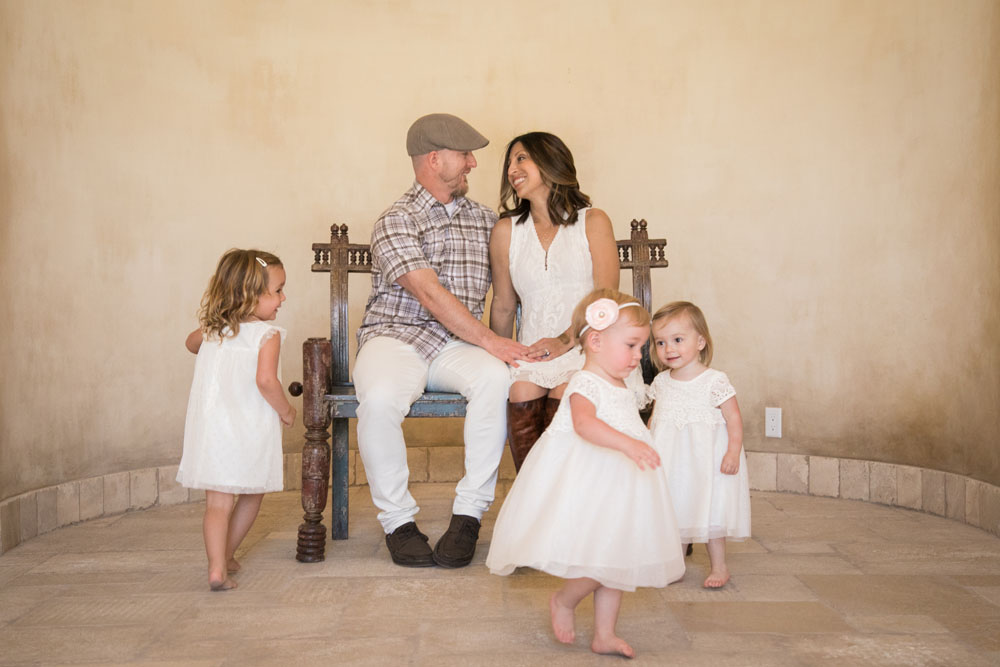 Paso Robles Family Photographer Allegretto Vineyard Resort 064.jpg
