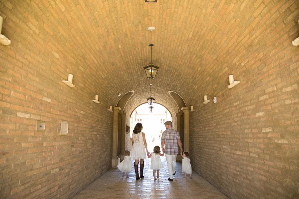 Paso Robles Family Photographer Allegretto Vineyard Resort 065.jpg