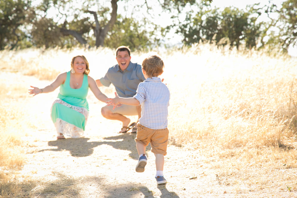 Paso Robles Family Photographer 005.jpg
