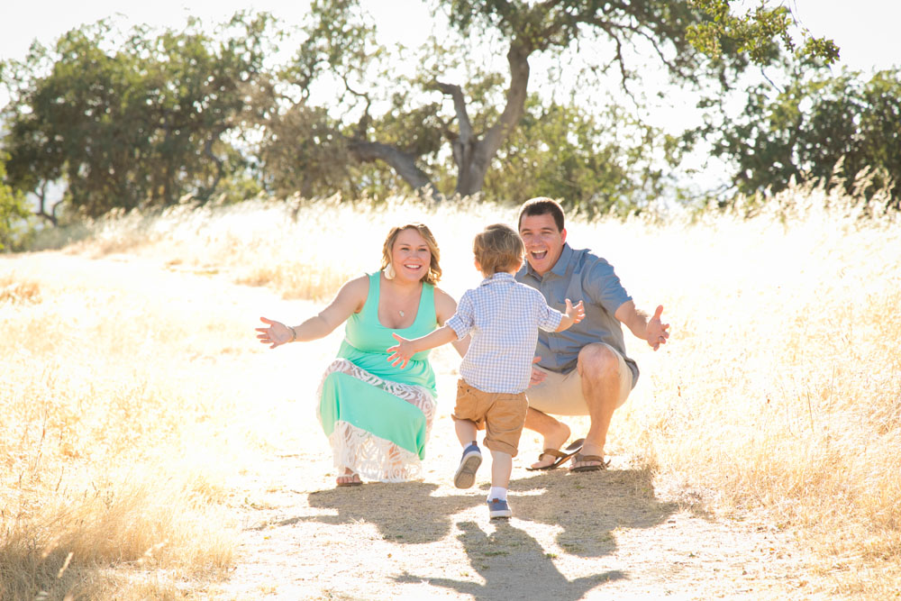 Paso Robles Family Photographer 006.jpg