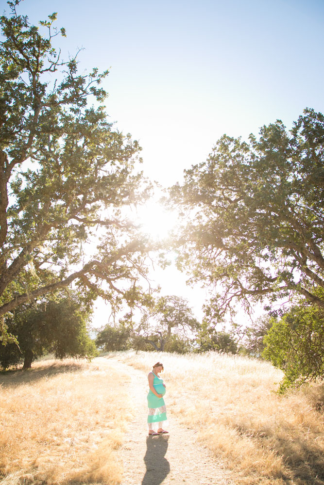 Paso Robles Family Photographer 015.jpg