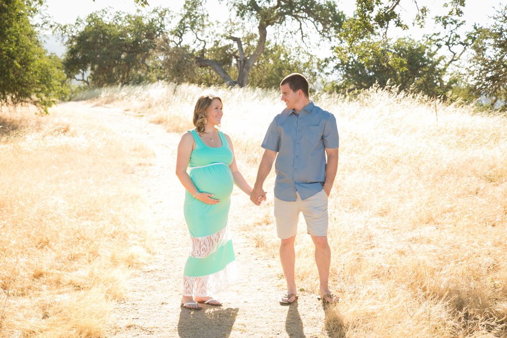 Paso Robles Family Photographer 025.jpg