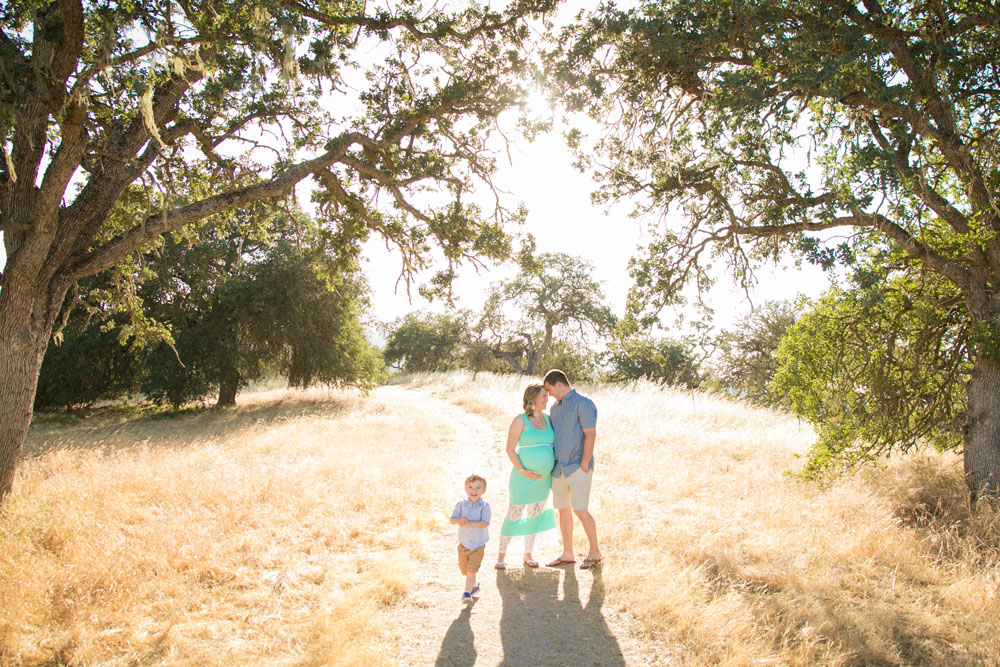 Paso Robles Family Photographer 026.jpg