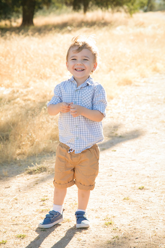 Paso Robles Family Photographer 031.jpg