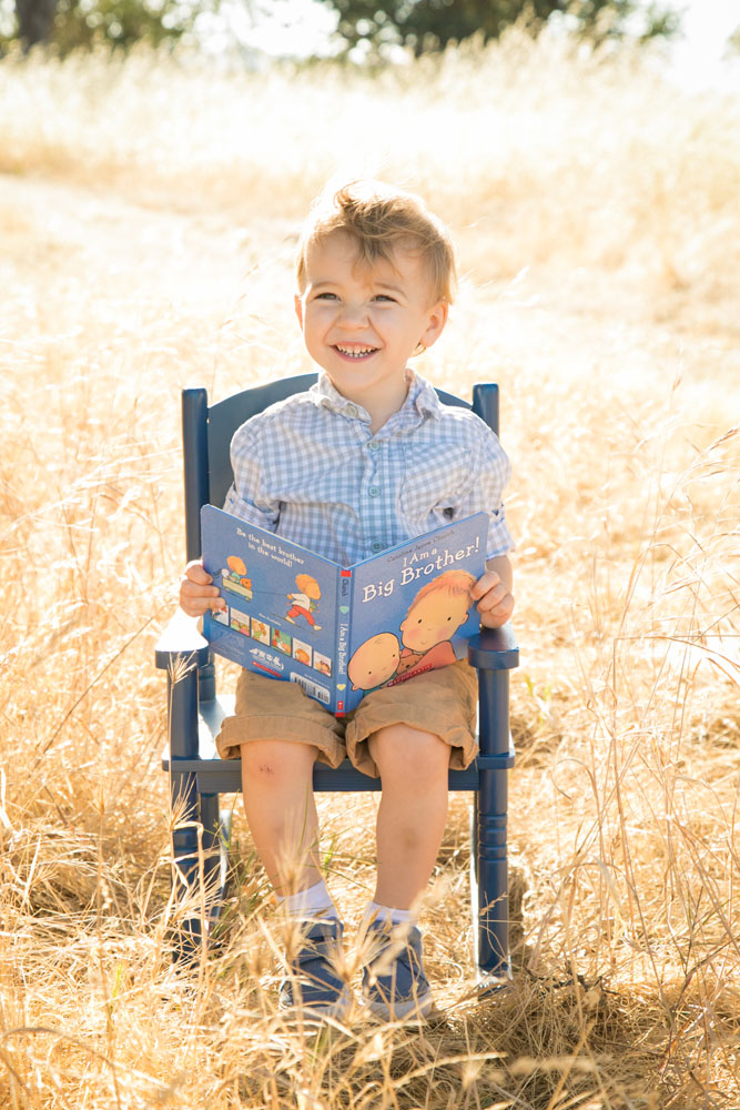 Paso Robles Family Photographer 034.jpg