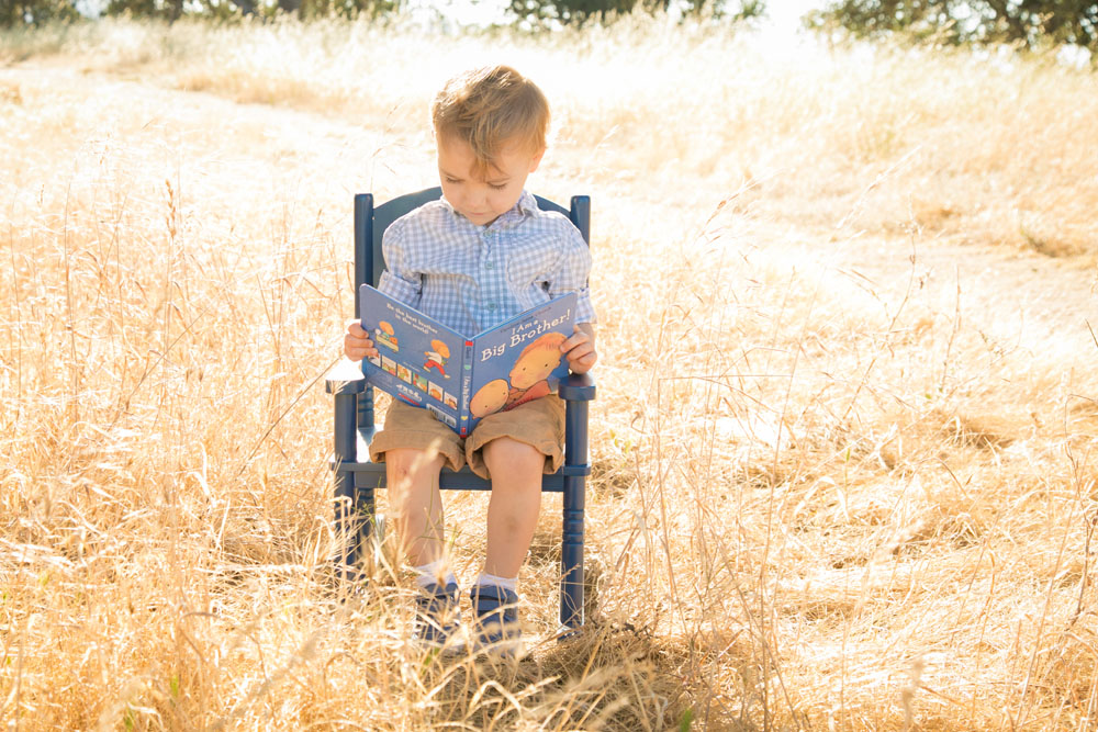 Paso Robles Family Photographer 035.jpg