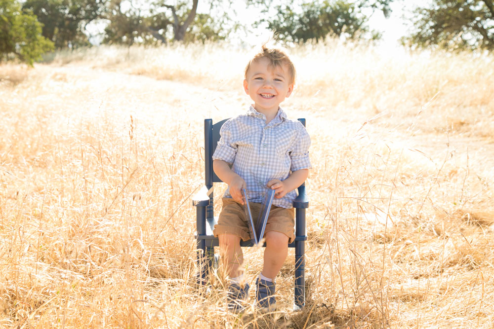 Paso Robles Family Photographer 036.jpg