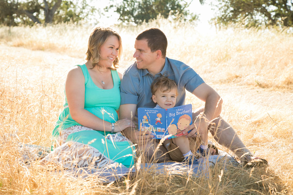 Paso Robles Family Photographer 038.jpg