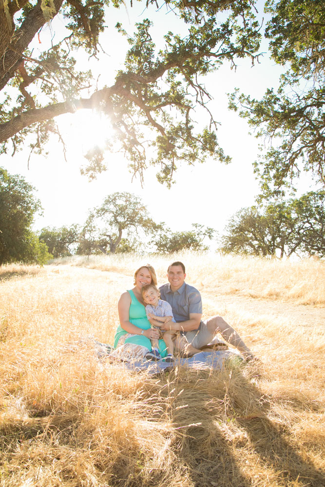 Paso Robles Family Photographer 039.jpg
