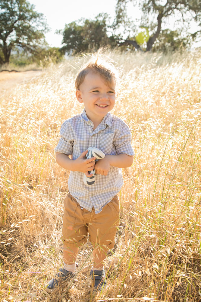 Paso Robles Family Photographer 047.jpg