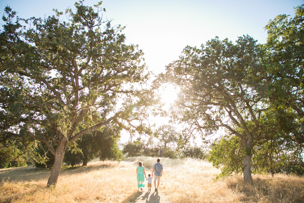 Paso Robles Family Photographer 051.jpg