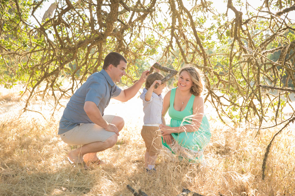 Paso Robles Family Photographer 052.jpg
