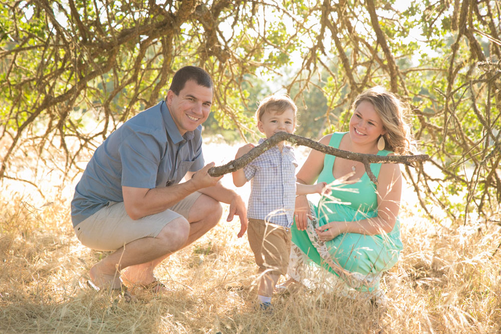 Paso Robles Family Photographer 053.jpg